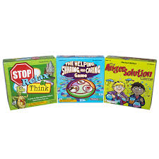 best selling therapy therapeutic games for children teens u0026 adults