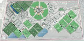Sam Houston State University Map by Could College Station U0027s Veterans Park Get A Multi Million Dollar