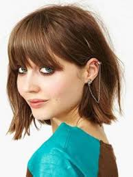 crossdresser forced to get a bob hairstyle 109 best hair images on pinterest beautiful people carey