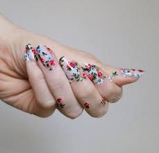 nail art extreme by nail artist lady crappo love maegan