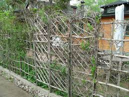 Trellis 8 8 Unexpected Materials That Make Great Trellises Hobby Farms