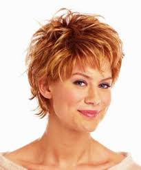 fine curly short over fifty hair haircuts for senior women short hairstyles for older women with