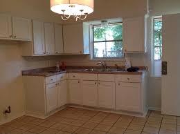cliqstudios kitchen cabinets reviews savae org