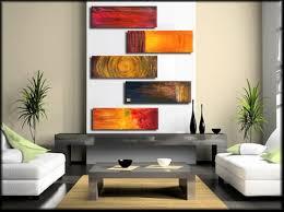 Interior Design Styles Brucallcom - Modern interior design styles