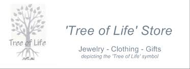 tree symbol meaning tree of life jewellery tree of life meaning tree of life