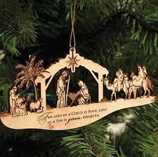 christian ornaments ornaments