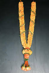 garlands for indian weddings wedding garland maharaja haar manufacturers suppliers