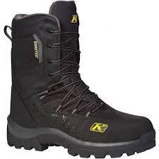 womens snowmobile boots canada klim adrenaline gtx boots fortnine canada