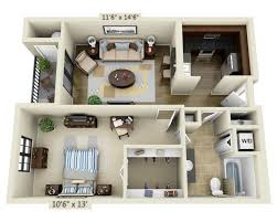 2 bedroom apartments for rent in boston 4 bedroom apartments in boston playmaxlgc com