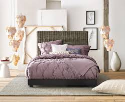Kohls Bedding Duvet Covers Bedroom Elegant Look That Makes Your Bedroom Look Irresistibly