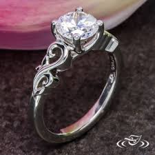 custom wedding ring design your own engagement ring custom jewelry gallery