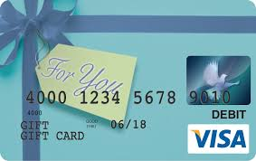 prepaid cards with no monthly fee 050 bow vs gift jpg