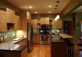 kitchen kitchen design shops terrifying kitchen design shops