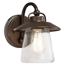 Switched Wall Sconce Canada Lighting Wall Sconces Thesecretconsul Com
