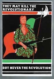 Irish Republican Army Flag Ira Broadsheet Ie Page 4