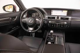 youtube lexus gs 350 f sport 2017 lexus gs 350 f sport first test review
