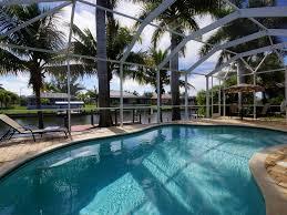Wohnzimmerm El Royal Oak Villa Four Royal Palms Fewo Direkt