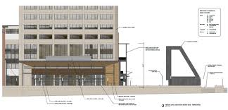 Absolute Towers Floor Plans by Better Look Seneca One Plans U2013 Buffalo Rising