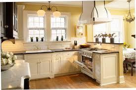 white kitchen idea 12 best antique white kitchen cabinets in trending design ideas for