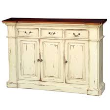 Kitchen Buffet Cabinets Sideboards Inspiring Narrow Buffet Cabinet Narrow Buffet Cabinet