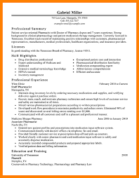 resume synopsis example summary resume writing dental assistant