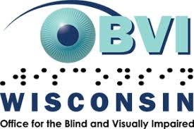 Department For The Blind Blind Or Visually Impaired Information And Services Wisconsin