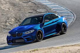 name of bmw bmw m2 cs will be sold the m2 competition name
