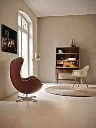 Studio Interior Design Ideas 300 Best Interior Design Images On Pinterest Product Design