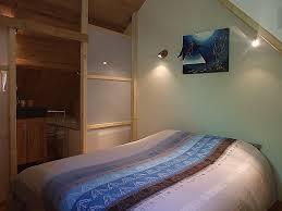 chambre d hotes gap chambre d hote gap luxury la chambre d h tes hd wallpaper images