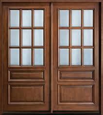 Home Depot Solid Wood Interior Doors Front Doors Masculine Solid Front Doors For Home Ideas Solid