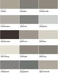 84 best paint colors i love images on pinterest colors ballet