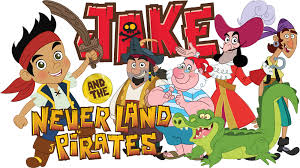 jake land pirates tv fanart fanart tv