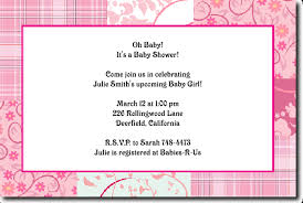 best birthday invitations with rsvp cards 23 about remodel avery