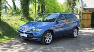 green bmw x5 bmw x5 hollybrook sports cars