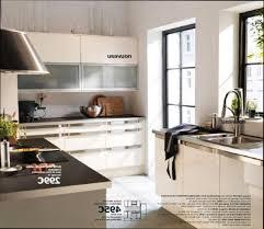 cuisine faktum meuble cuisine ikea faktum beautiful meubles cuisine ikea faktum