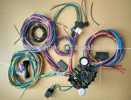 wholesale ford wiring harness online buy best ford wiring