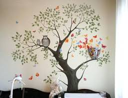 wall stencils for bedroom wall stencil for bedroom wall stencils for bedroom bedroom stencil