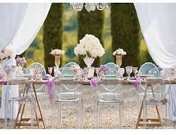 table and chair rentals miami chairs and tables rentals miami party rentals broward party rental