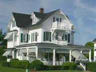 The Ocean House Bed And Breakfast Hotel 12 Spring Lake Nj Inns B U0026bs And Romantic Hotels