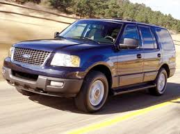 blue book value for used cars 2003 lincoln blackwood on board diagnostic system 2003 ford expedition pricing ratings reviews kelley blue book