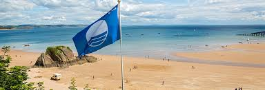 Where Is Wales On The Map Best Beaches In Wales Uk Welsh Coastline Visit Wales