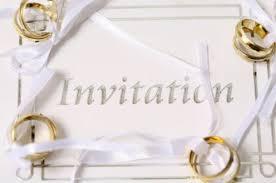 create wedding invitations online create wedding invitations online moritz flowers