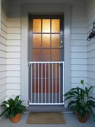front doors beautiful front door safety 127 front door safety