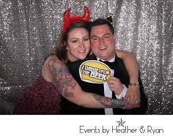 photo booth rental seattle seattle best photo booth rental package seattle photo booth