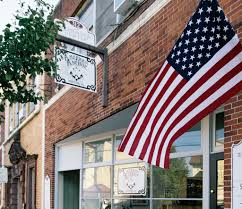 American Awning Co American Anchor Tattoo Opens In New Cumberland Pennlive Com