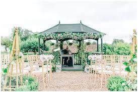wedding arch kent the secret garden wedding kent sj wedding photographer