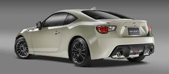 frs toyota 2016 scion fr s release series 2 0 priced from 30 005
