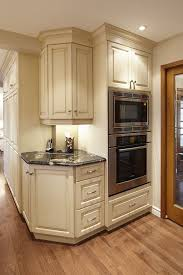 outside corner kitchen cabinet ideas 10 outside corner kitchen ideas kitchen remodel kitchen