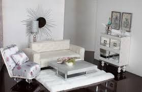 Modern Mirrored Bedroom Furniture Modern Mirrored Furniture Romanocrystalmirroredtvcabinet Modern