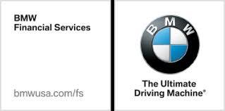bmw finance services bmw 3 series ringtones